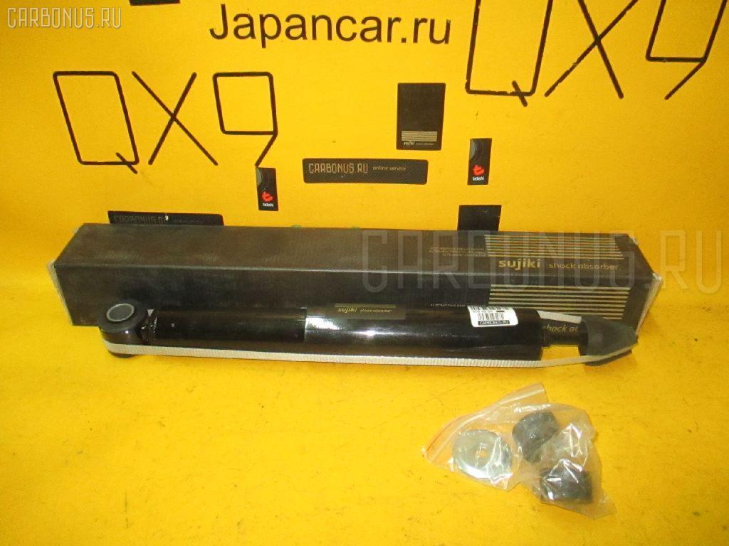 Амортизатор Hyundai Terracan HP Фото 1