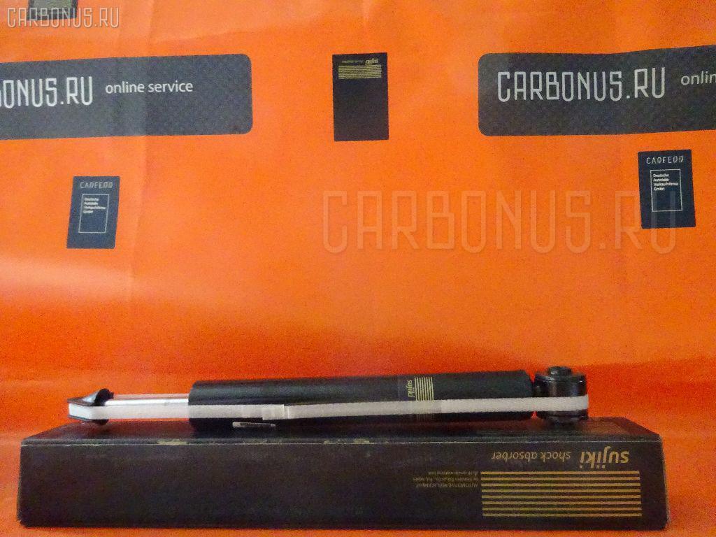 Амортизатор VOLVO XC60 DZ Фото 2