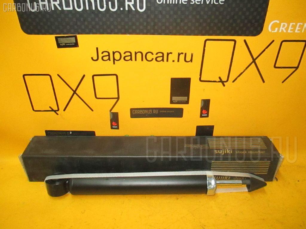 Амортизатор Volkswagen Tiguan 5N Фото 1