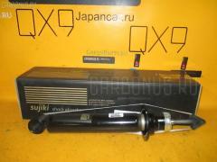 Стойка амортизатора BMW 5-SERIES E61 Фото 1