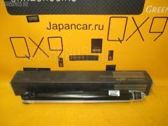 Амортизатор SUZUKI ESCUDO TD52W SUJIKI SJ-003R-TA01W Заднее