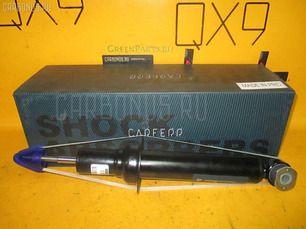 Стойка амортизатора Bmw 5-series E34 Фото 1