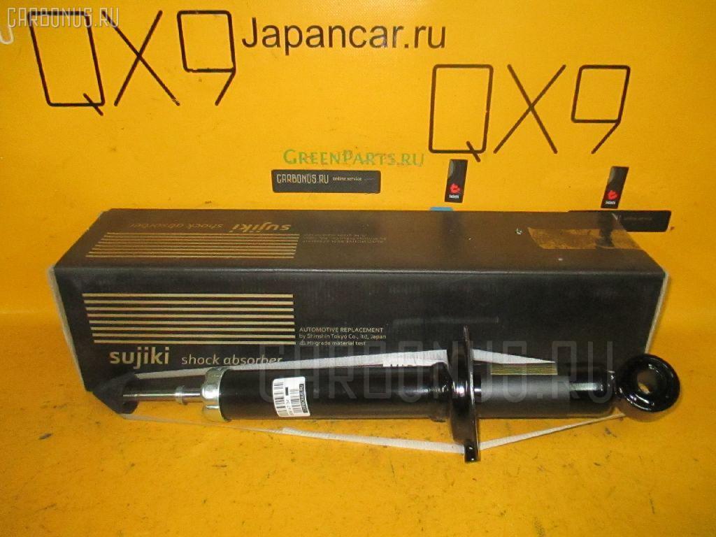 Стойка амортизатора Hyundai Sonata iv EF Фото 1