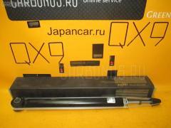 Амортизатор Mitsubishi Chariot N23W Фото 1