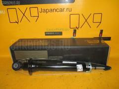 Стойка амортизатора Toyota Mark ii JZX110 Фото 1