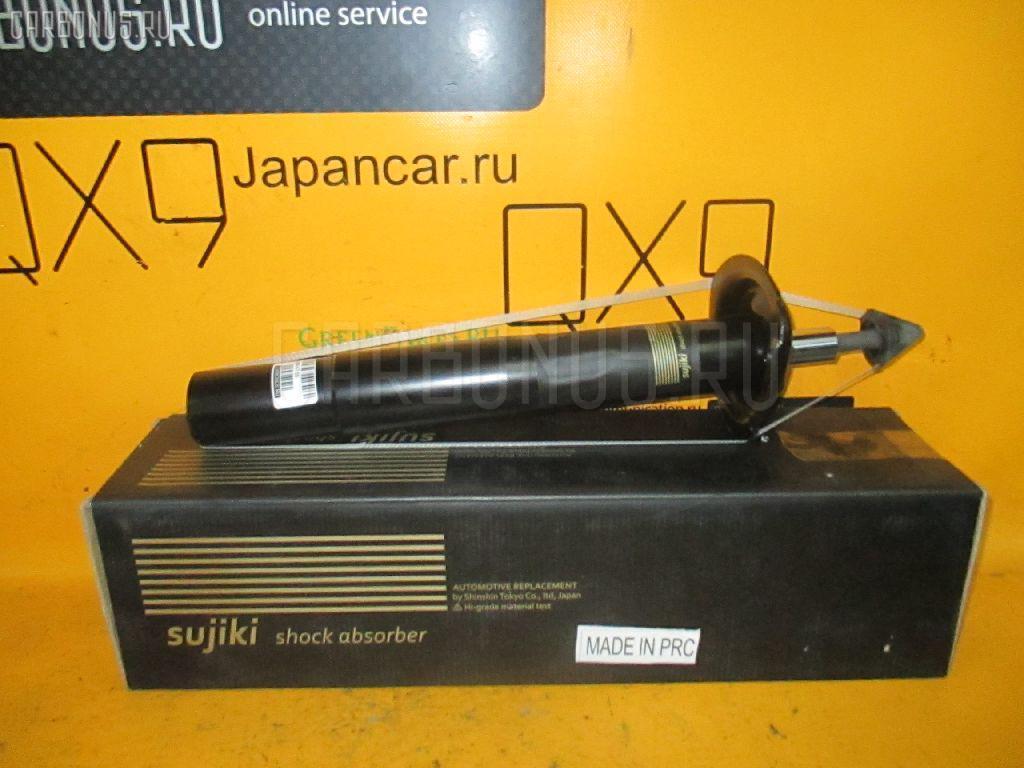 Стойка амортизатора Bmw 5-series E39 Фото 1