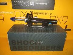Стойка амортизатора CARFERR CR-049FL-S40, 334155 на Volvo V40 VW Фото 1