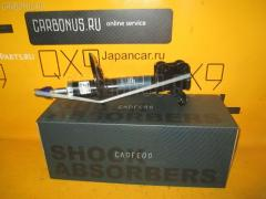 Стойка амортизатора TOYOTA COROLLA AE111 CARFERR CR-049FR-E111 Переднее Правое