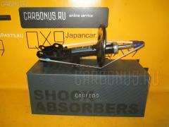 Стойка амортизатора TOYOTA RAV4 ACA31W CARFERR CR-049FR-ACA31W  339031 Переднее Правое