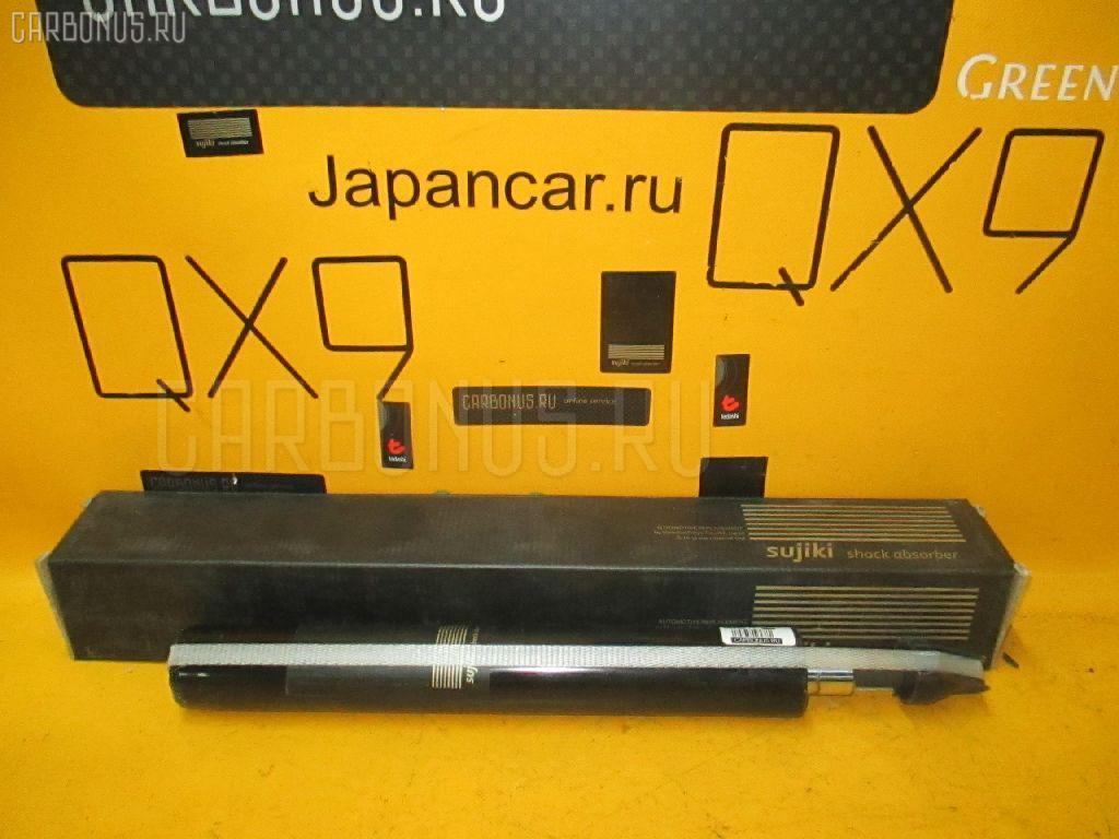 Картридж стойки AUDI A6 4A Фото 1