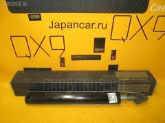 Картридж стойки амортизатора AUDI A6 4A Фото 1