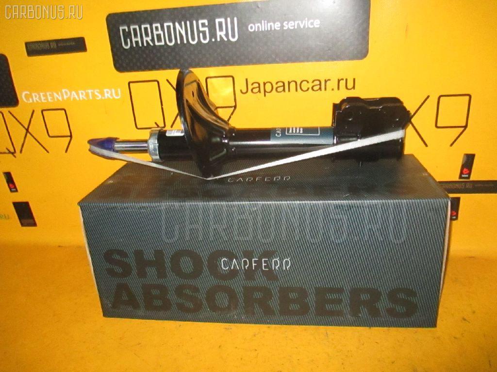 Стойка амортизатора MITSUBISHI AIRTREK CU2W Фото 1