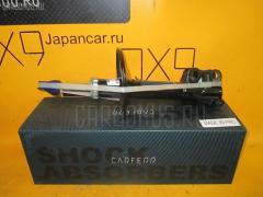 Стойка амортизатора Toyota Starlet EP91 Фото 1