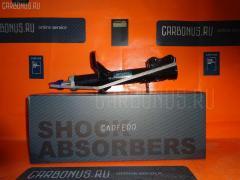 Стойка амортизатора MITSUBISHI CHARIOT N43W Фото 2