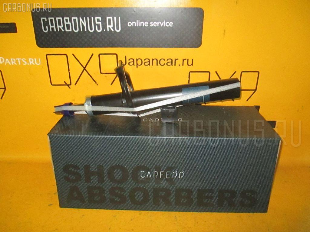 Стойка амортизатора Citroen C2 JM Фото 1