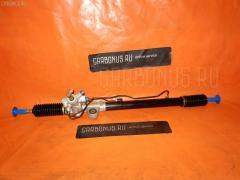 Рулевая рейка HONDA ACCORD MK8 CARFERR CR-043-CP