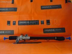 Рулевая рейка Honda Accord MK8 Фото 2