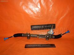 Рулевая рейка MERCEDES-BENZ E-CLASS W210 Фото 1