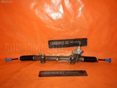 Рулевая рейка MERCEDES-BENZ E-CLASS W210 CARFERR CR-043-210