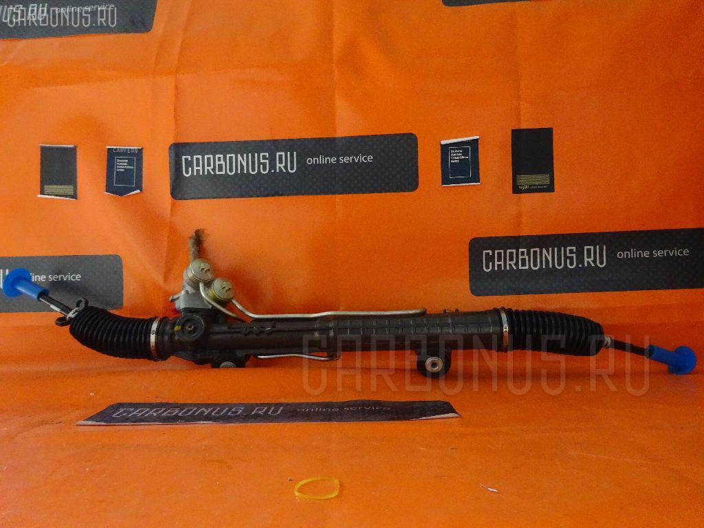 Рулевая рейка MERCEDES-BENZ E-CLASS W210 Фото 2