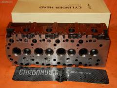 Головка блока цилиндров TOYOTA HILUX LN100 3L SST ST-061-0998