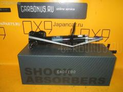 Стойка амортизатора TOYOTA COROLLA AE110 CARFERR CR-049FR-AE110 Переднее Правое