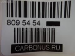 Стойка амортизатора CARFERR CR-049FR-E36, 333909 на Bmw 3-Series E36 M42 Фото 28