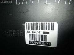 Стойка амортизатора CARFERR CR-049FR-E36, 333909 на Bmw 3-Series E36 M42 Фото 27