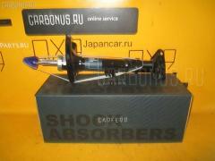 Стойка амортизатора CARFERR CR-049FR-E36, 333909 на Bmw 3-Series E36 M42 Фото 1