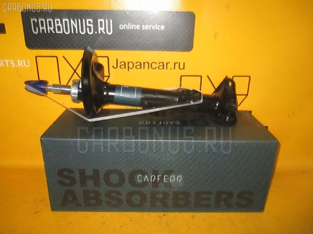 Стойка амортизатора BMW 3-SERIES E36 Фото 1