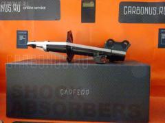Стойка амортизатора Nissan Bluebird sylphy G11 Фото 2
