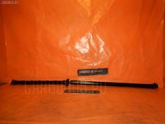 Кардан HONDA CR-V RD5 Фото 1