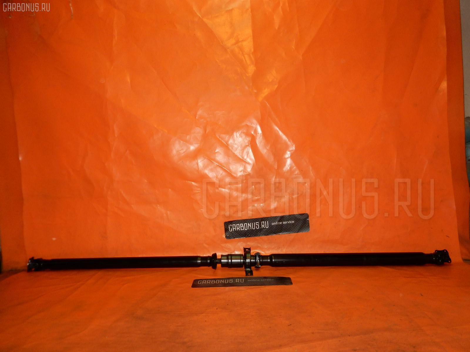 Кардан HONDA CR-V RD1. Фото 3