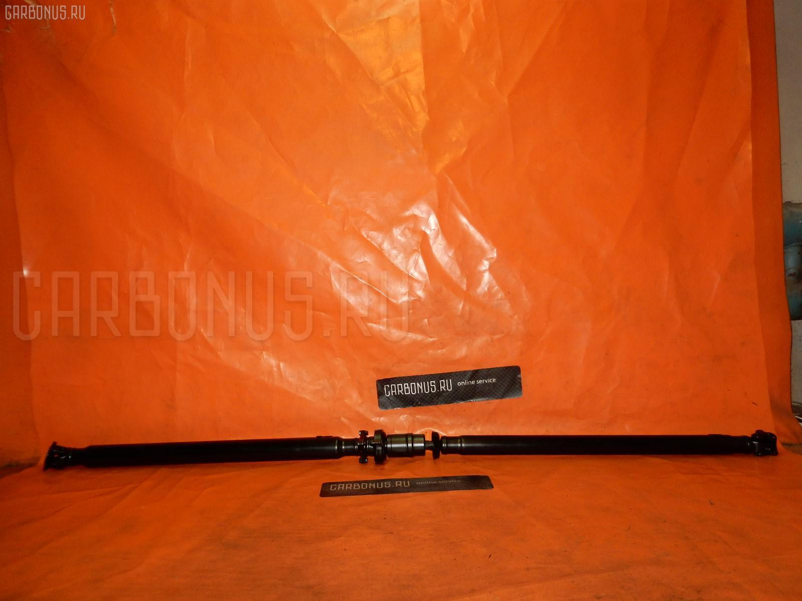 Кардан HONDA CR-V RD1. Фото 7