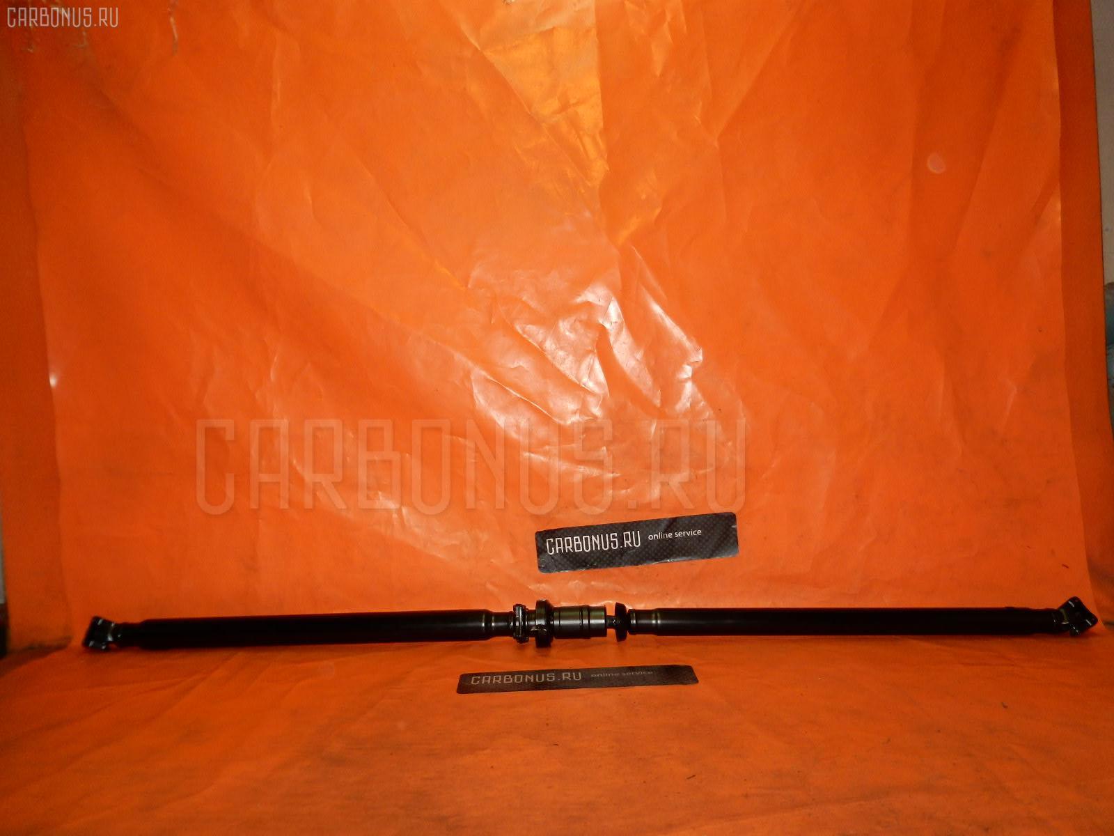 Кардан HONDA CR-V RD1. Фото 9