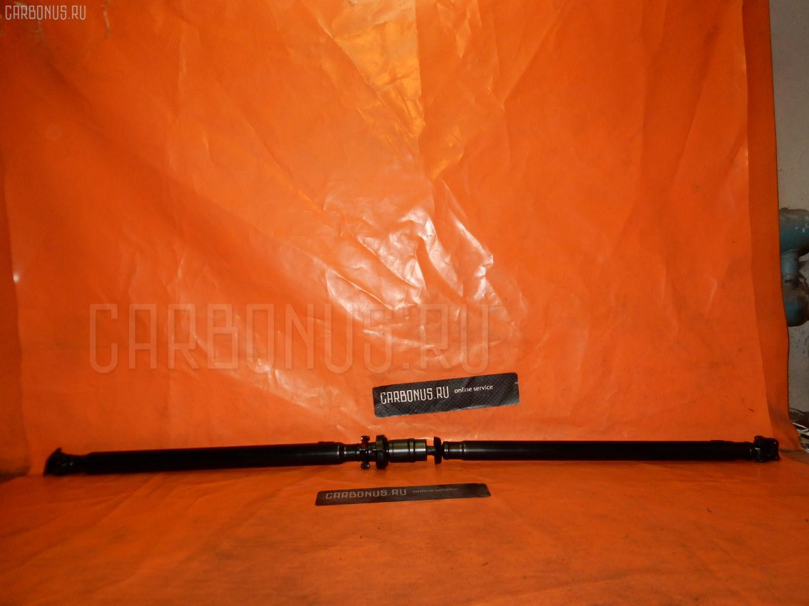 Кардан HONDA CR-V RD1. Фото 11