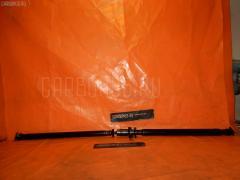 Кардан HONDA CR-V RD1 40100S10010