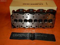 Головка блока цилиндров на Mitsubishi Canter FE315BN 4D32 SST ST-061-0992