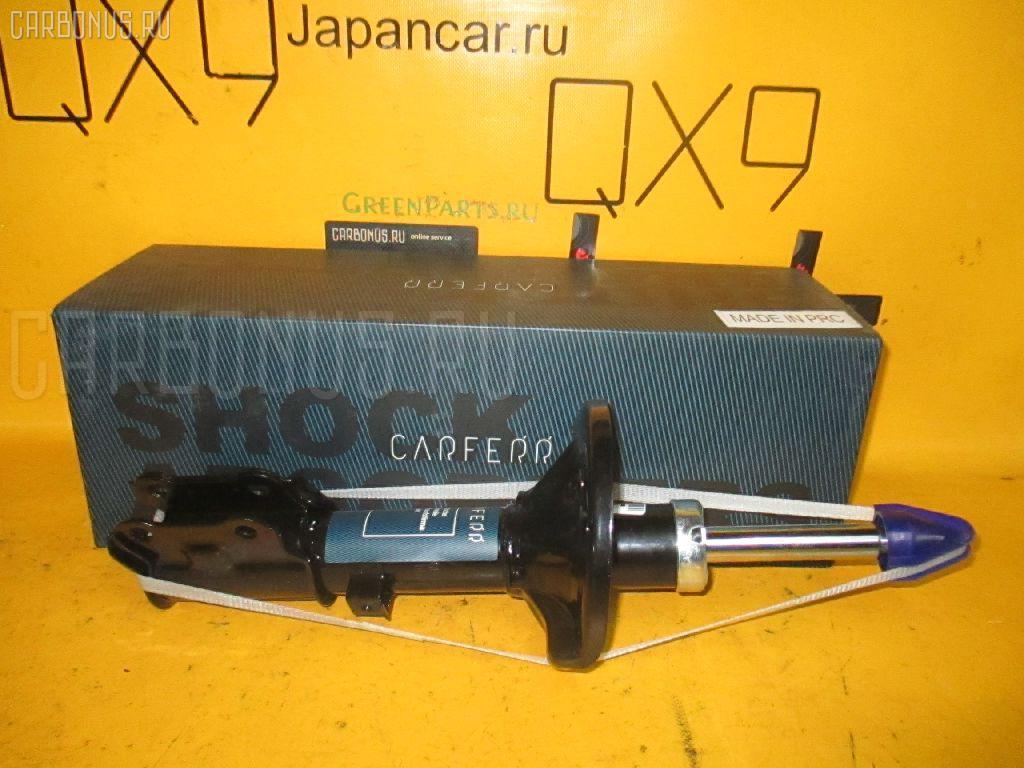 Стойка HYUNDAI ACCENT X-3 Фото 1