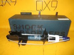 Стойка амортизатора CARFERR CR-049RL-J200, 333420 на Chevrolet Lacetti J200 Фото 1