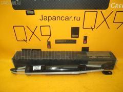 Стойка амортизатора AUDI A4 8D2 SUJIKI VAG SJ-049F-A4 Переднее