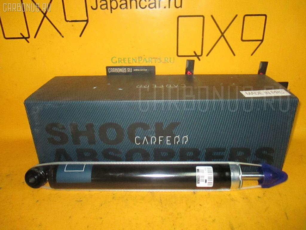 Амортизатор Peugeot 307 3C Фото 1
