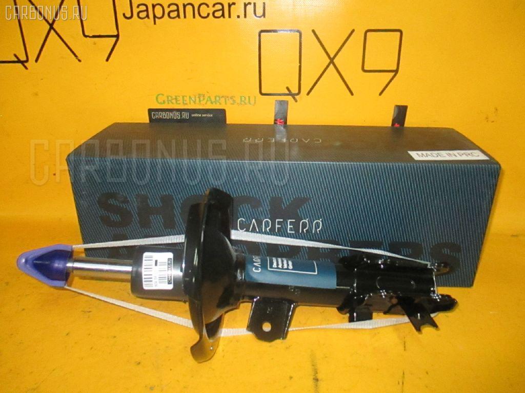 Стойка амортизатора Hyundai Accent MC Фото 1