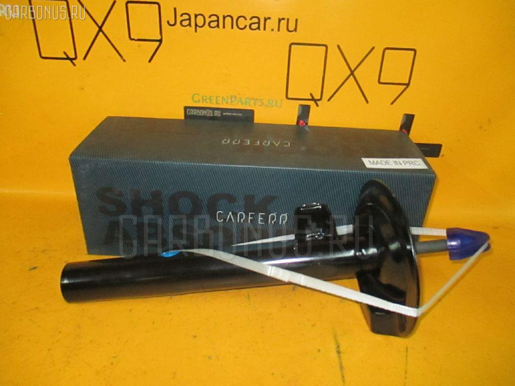 Стойка амортизатора BMW 7-SERIES E38 Фото 1