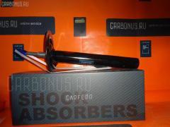 Стойка амортизатора Bmw 7-series E38 Фото 2