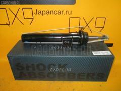 Стойка амортизатора Bmw 3-series E90 Фото 1
