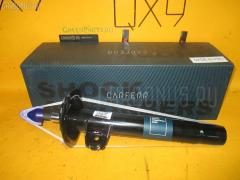 Стойка амортизатора BMW 3-SERIES E46 Фото 1