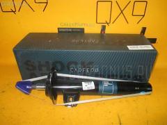 Стойка амортизатора BMW 3-SERIES E46 CARFERR CR-049FR-E46  334939 Переднее Правое