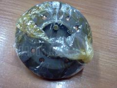 Шайба кулачковая MAZDA BONGO Фото 3