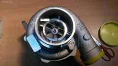 Турбина Komatsu Lw250-5 6D125T Фото 6